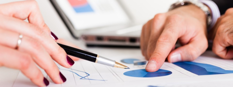 financial-management-of-projects