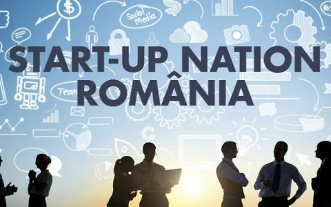 Start-up-Nation-650x435