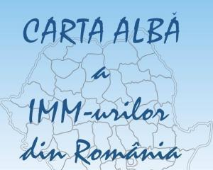 cartaalbaimm_42351