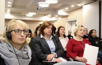 Moldova (1)