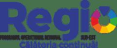 RegioSE.2018 (2)
